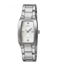 นาฬิกา Casio Standard รุ่น LTP-1165A-7C2DF