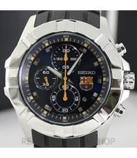 นาฬิกา SEIKO รุ่น SNDD81 (โลโก้ Barcelona)