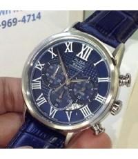นาฬิกา ALBA รุ่น AT3447X