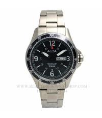 นาฬิกา ALBA รุ่น AV3037X