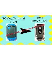 NOVA_1CH