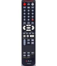 TKR-303T