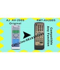 AJ_AV-2005_Compatible