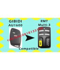 GIBIDI_AU1600
