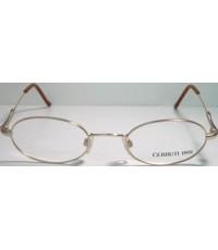 แว่นตา Cerruti 1881 C1230