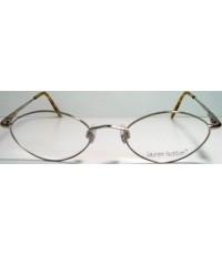 แว่นตา Lauren Hutton L075