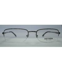 แว่นตา HARLEY DAVIDSON HD292