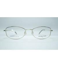 แว่นตา CELINE DION CD8502