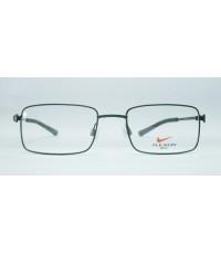 แว่นตา NIKE 4221