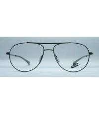 แว่นตา NIKE 8206