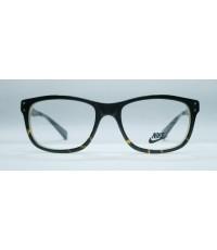 แว่นตา NIKE NK7207