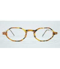 แว่นตา Cerruti 1881 C1319