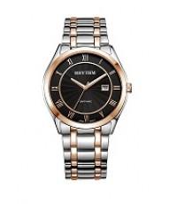 นาฬิกาข้อมือ Rhythm P1207S06