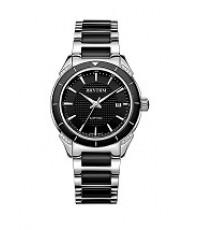 นาฬิกาข้อมือ Rhythm F1207T02