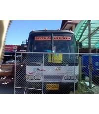 รถบัสเล็ก~