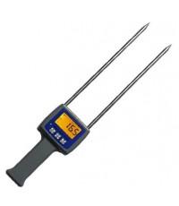MM07-เครื่องวัดความชื้น เครื่องวัดความชื้นในดิน ความชื้นไม้ เนื้อไม้ ผิวไม้ Moisture Meter for Wood
