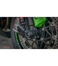 Front Protector Evotech for ZX-10R