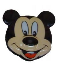 มือถือ Miky mouse