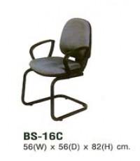 เก้าอี้สำนักงาน(BS-16C)