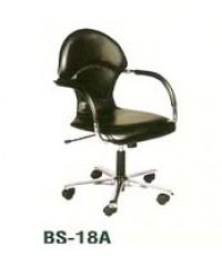 เก้าอี้สำนักงาน(BS-18A)