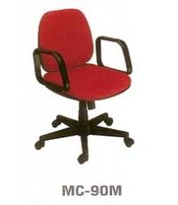 เก้าอี้สำนักงาน(MC-90M)