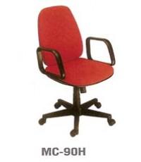 เก้าอี้สำนักงาน(MC-90H)