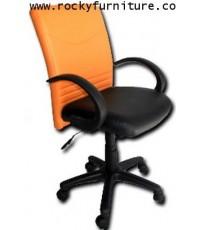 เก้าอี้ทำงาน CP-40vr