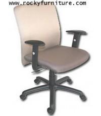 เก้าอี้ทำงาน  CP-101L