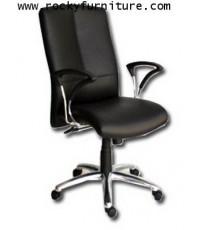 เก้าอี้ทำงาน CP-102LP