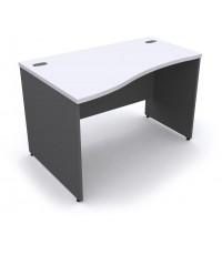 โต๊ะสำนักงาน รุ่น DSL-1886