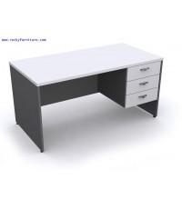 โต๊ะสำนักงาน รุ่น D-1803