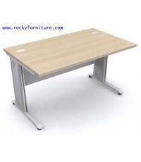 โต๊ะทำงาน รุ่น MD-1280