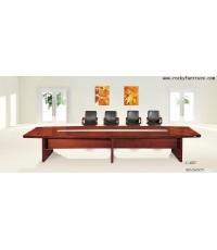 โต๊ะประชุม C-4207