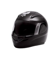 Independence Full Face Helmet size L,XL