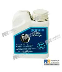น้ำยาล้างหม้อน้ำ โซแนกซ์ SONAX 504 ขนาด 150 ml.
