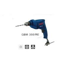 สว่านไฟฟ้า GBM 350/RE