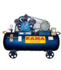 Air pump ปั้มลม KAMA