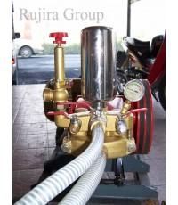ปั๊มฉีดน้ำ 3 สูบ เอนกประสงค์ WS-100