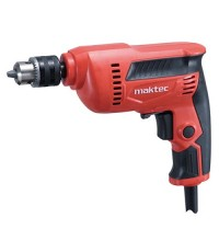 สว่านไฟฟ้า MAKTEC MT-652