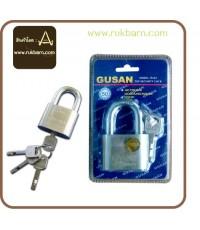 กุญแจ Gusan