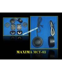 MAXIMA MCT-03
