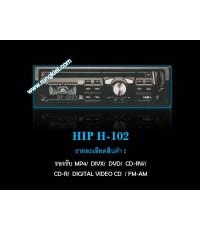 HIP-102
