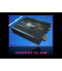 CONZERT SX-1040