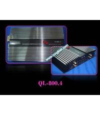 QL-800.4