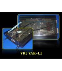 VR3 VAR-4.1