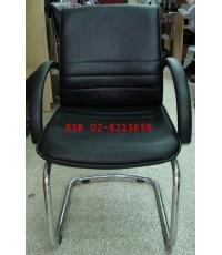 เก้าอี้สำนักงาน  เก้าอี้ทำงาน รหัส 28 ขาตัว C