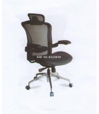 เก้าอี้สำนักงาน ผู้บริหาร รุ่น 241 พนักตาข่าย