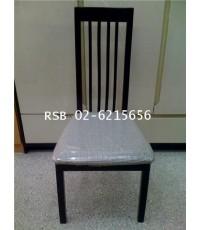 เก้าอี้ทานอาหารไม้ รุ่นแชงกรีล่า รหัส 53