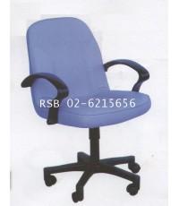 เก้าอี้สำนักงาน เก้าอี้ทำงาน รุ่น 398  ราคาส่ง