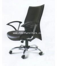 เก้าอี้สำนักงาน รหัส 851